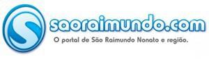 SaoRaimundo.com