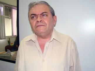 Photo of Ex-prefeito Nilmar Valente pede suspensão de bloqueio de bens