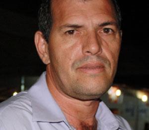 Photo of Prefeito Nilson Fonseca é denunciado ao Tribunal de Contas