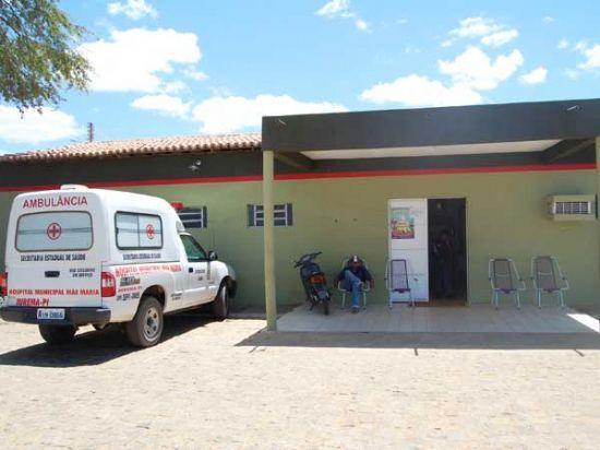 Photo of Município de Jurema receberá médicos cubanos em agosto