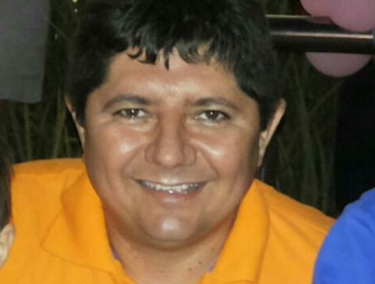 Photo of Vice-prefeito de Anísio de Abreu renuncia cargo