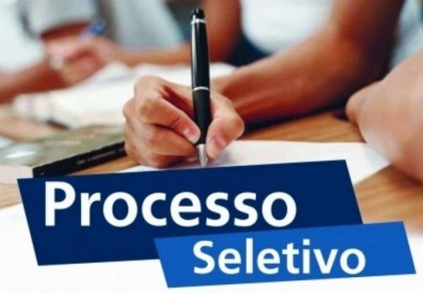 Photo of Prefeitura de Anísio de Abreu recebe inscrições para seleção