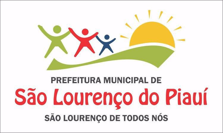 Foto de Prefeitura de São Lourenço convoca servidores para início do ano letivo