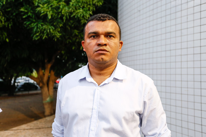Photo of Guaribas tem contratos de R$ 811 mil sem licitação com três bancas de advogados