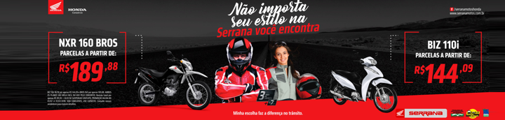 serrana-banner-central-720x172