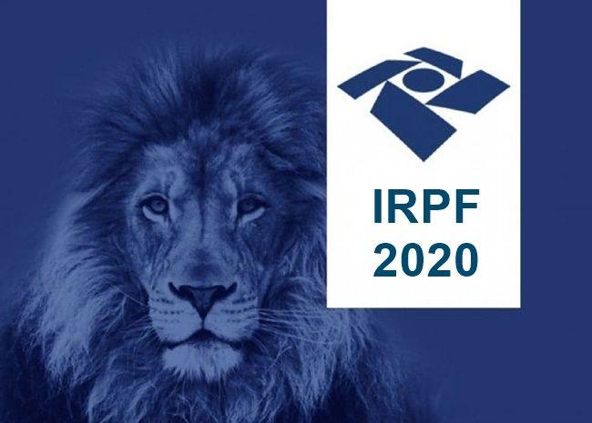 IRPF 2020: Receita já recebeu mais de 18 mil declarações no Piauí ...