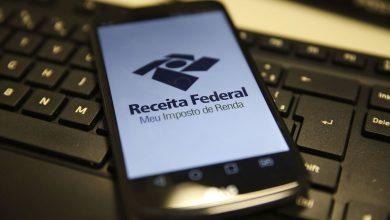 Foto de Receita adia o prazo de entrega da Declaração de Imposto de Renda