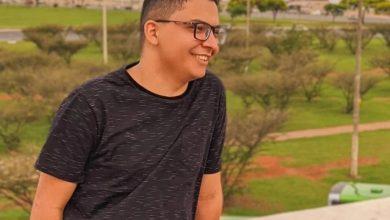 Foto de Estudante quilombola de São Raimundo Nonato se destaca no mundo da tecnologia